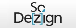 SoDezign : décoration design pas cher